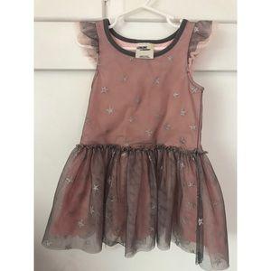 Other - Genuine kids by Oshkosh dress